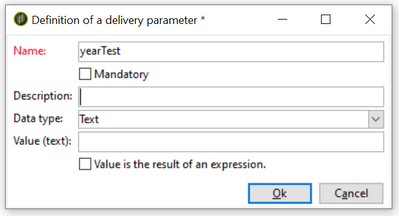 variable tab.PNG