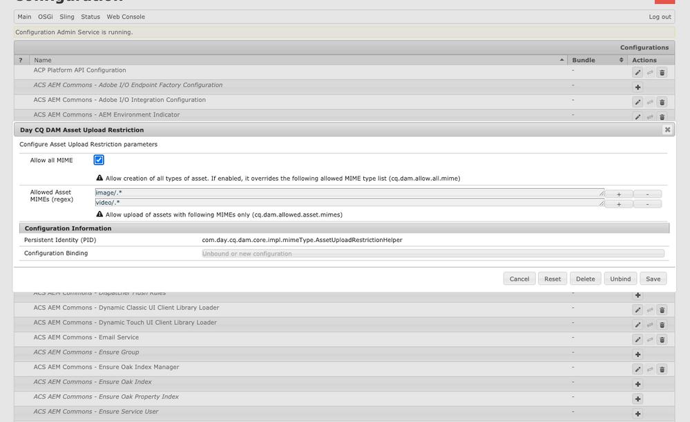Screenshot 2021-01-25 at 09.45.58.png