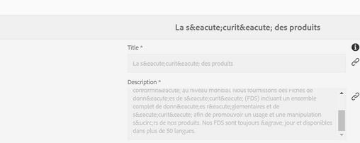 translationCapture.png