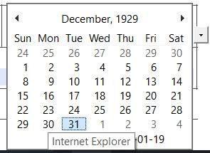 Date picker_Year Issue.jpg