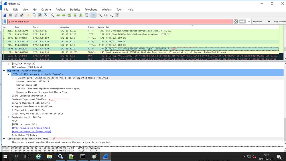 wireshark error.png