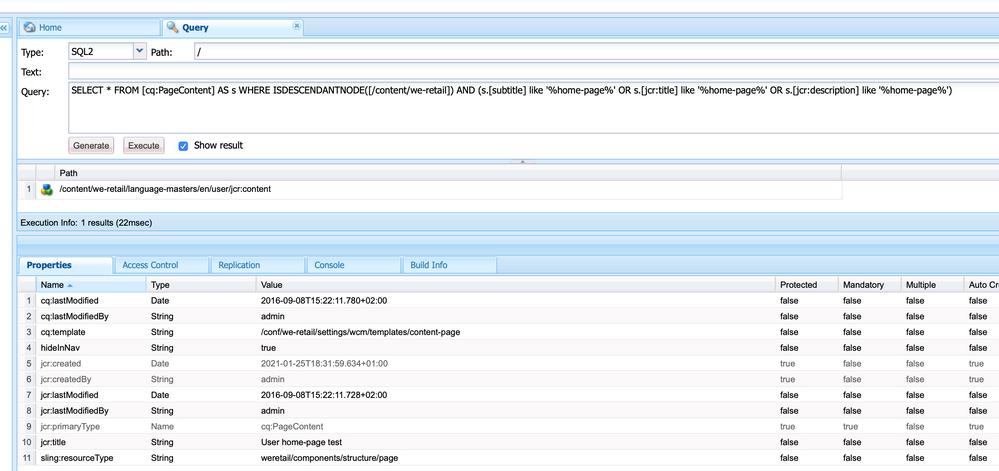 Screenshot 2021-02-03 at 21.34.19.png