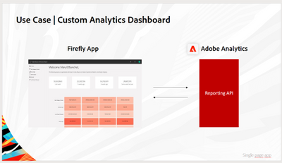 analytics_use_case2.PNG