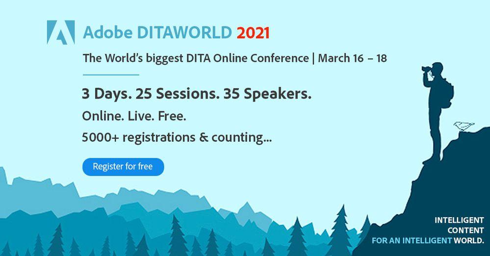 Q121_DITA_World_1200x628_01 (1).jpg