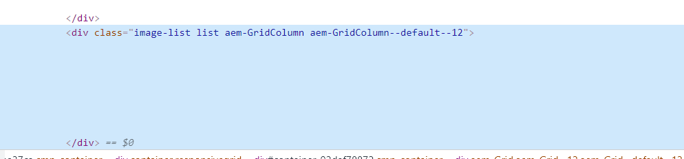 image list comp 2.PNG