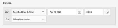 Screenshot 2021-04-23 at 9.26.58 AM.png