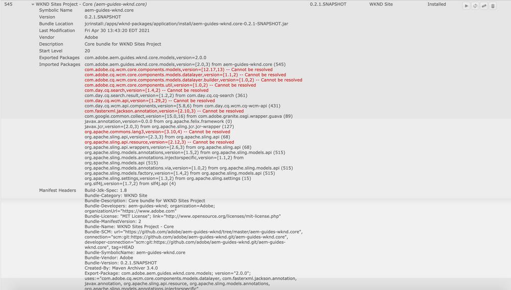 Screen Shot 2021-04-30 at 2.06.59 PM.png