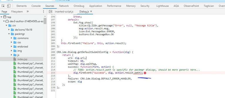 Dialog-js-error.JPG