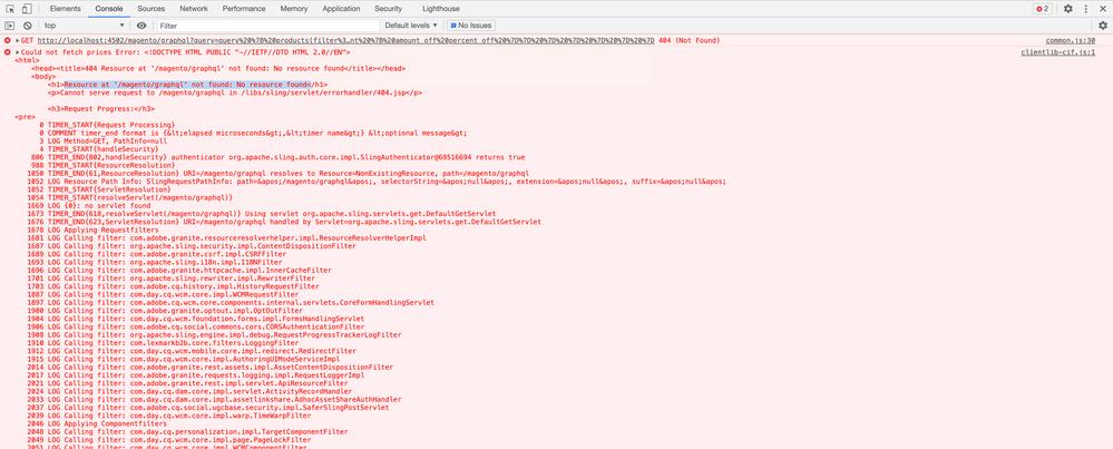 Screenshot 2021-05-12 at 12.42.44 AM.png