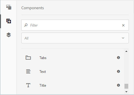component-list-before.png