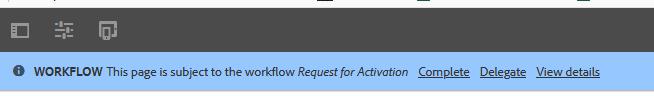 author_request_for_activation_notificaion.png
