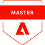 Adobe_Certified_Master_Experience_Cloud_products_Digital_Badge.png