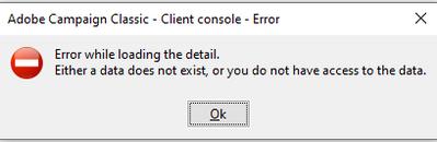 nbisoft_1-1623655555398.png