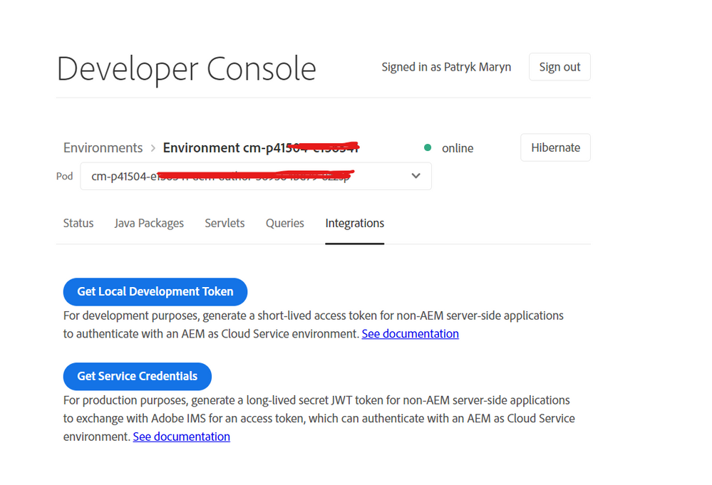 developerConsole.png