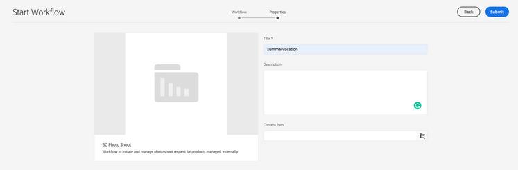 Screenshot 2021-06-28 at 2.03.05 PM.png
