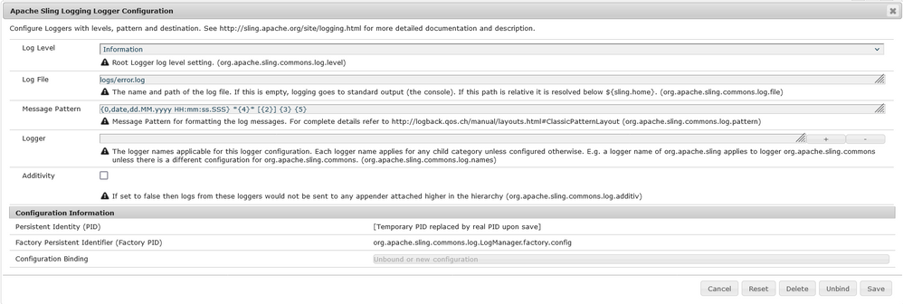 Screenshot 2021-07-02 at 15-55-15 Adobe Experience Manager Web Console - Configuration.png