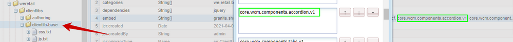 Core Component.png