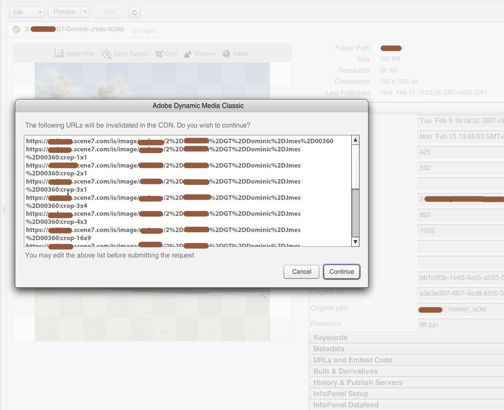 Screenshot 2021-07-22 at 12.47.04.png