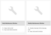 Screenshot 2021-08-05 at 19.44.38.png