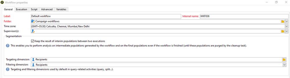 Workflow properties.png