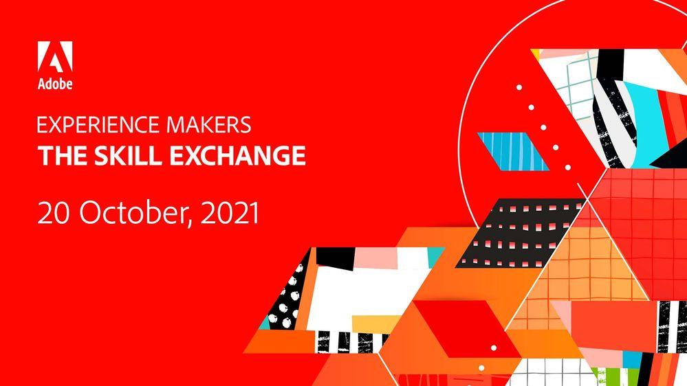 adobe-skill-exchange-20-october_1920x1080.jpg