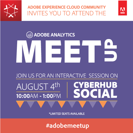 Adobe-Analytics-meet-up_twitter-post-02.png
