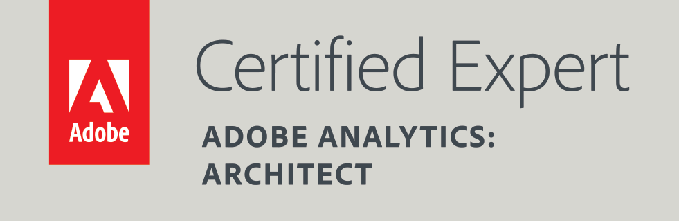 Certified_Expert_Adobe_Analytics_Architect_badge.png