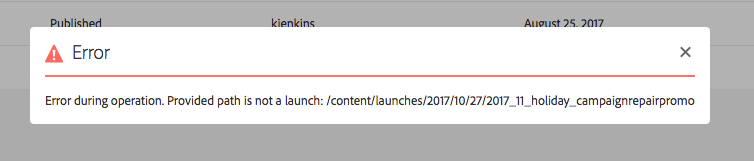 Launch A_error.png
