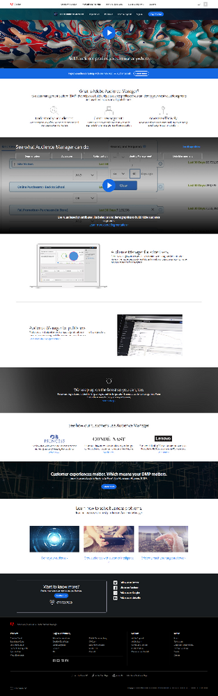 screencapture-adobe-data-analytics-cloud-audience-manager-html-1509629408861.png