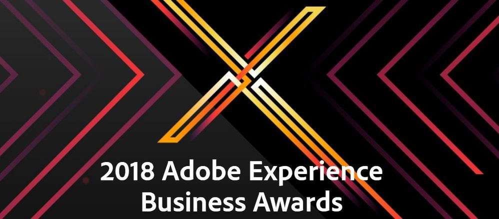 Adobe Experience Business Awards.jpg