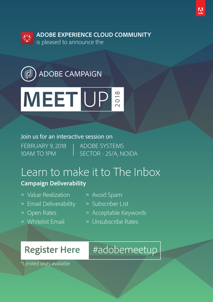 Meetup-2018-e-mail_2.png